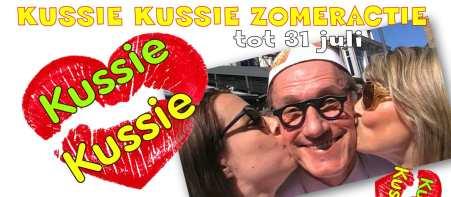 Kussie banner3