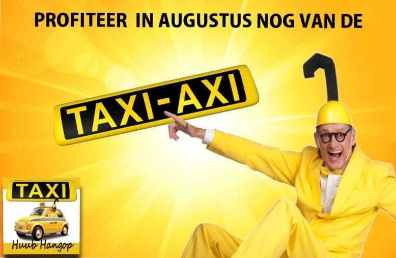 Taxi actie.jpg