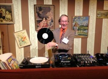DJ Huub