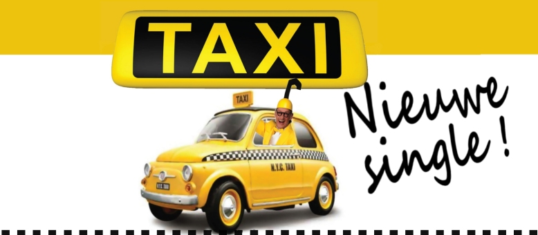 Taxi banner2a