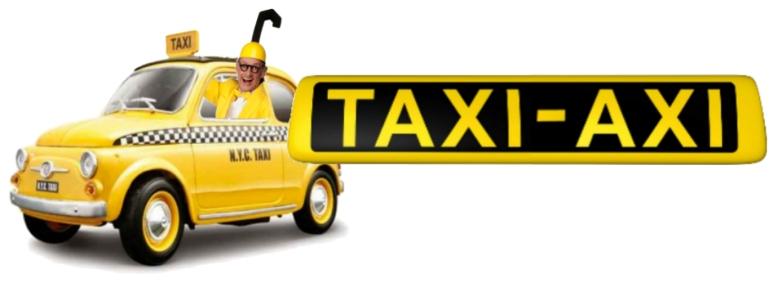 Taxi-actie2