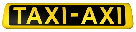 taxi-axi